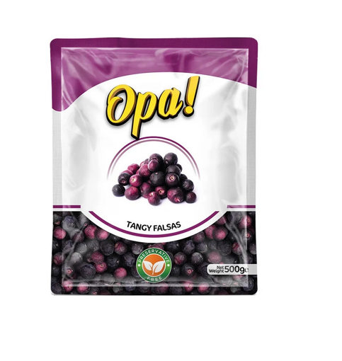 Picture of OPA FALSA RETAIL 500GM