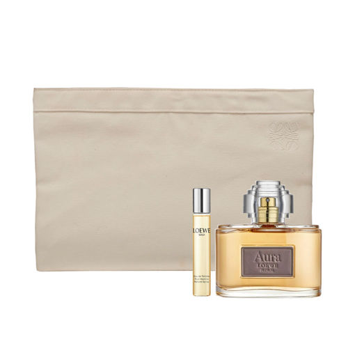 Picture of LOEWE AURA FLORAL EDP FOR HER 120ML