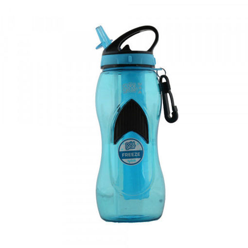 Picture of COOL GEAR WATER BOTTLE MULTICOLOR 768ML 8881