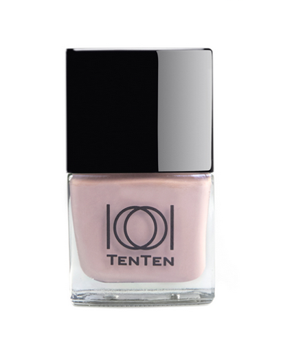 Picture of TENTEN NAIL POLISH BEIGE S6