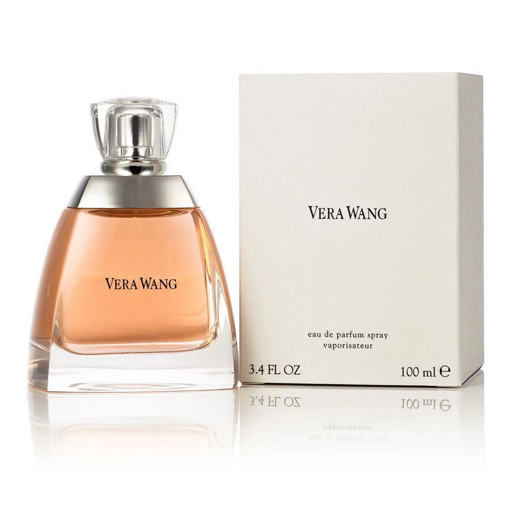 Picture of VERA WANG EDP FOR HER 100ML